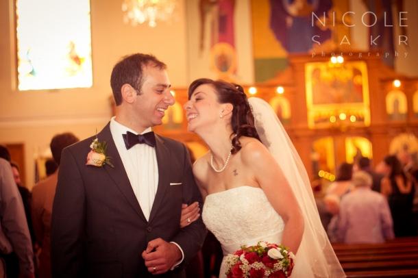 st-marys-central-square-cambridge-wedding-45