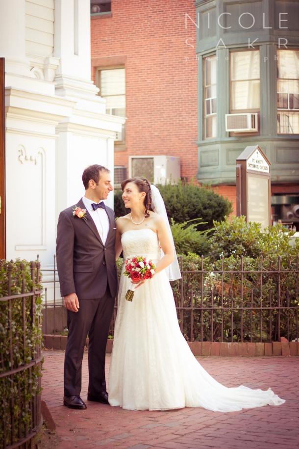 st-marys-central-square-cambridge-wedding-46