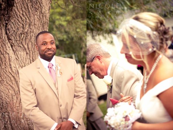 boston-wedding-photographer-ul-2